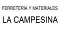 Materiales Para Construcción-FERRETERIA-Y-MATERIALES-LA-CAMPESINA-en-Puebla-encuentralos-en-Sección-Amarilla-PLA