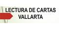 Tarot Y Lectura De Cartas-LECTURA-DE-CARTAS-VALLARTA-en--encuentralos-en-Sección-Amarilla-PLA