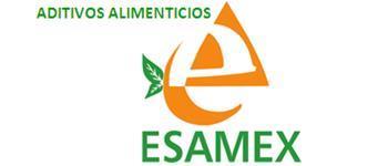 Panaderías-Proveedores De-ADITIVOS-ALIMENTICIOS-ESAMEX-en--encuentralos-en-Sección-Amarilla-BRP