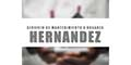Albañilería-Trabajos De-SERVICIO-DE-MANTENIMIENTO-A-HOGARES-HERNANDEZ-en-Distrito Federal-encuentralos-en-Sección-Amarilla-PLA