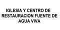 Iglesias Y Templos-IGLESIA-Y-CENTRO-DE-RESTAURACION-FUENTE-DE-AGUA-VIVA-en-Colima-encuentralos-en-Sección-Amarilla-PLA
