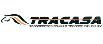 Camiones Foráneos Para Carga-TRACASA-en-Jalisco-encuentralos-en-Sección-Amarilla-SPN