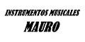 Instrumentos Musicales-INSTRUMENTOS-MUSICALES-MAURO-en-Nuevo Leon-encuentralos-en-Sección-Amarilla-PLA