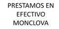 Préstamos En Efectivo-PRESTAMOS-EN-EFECTIVO-MONCLOVA-en-Coahuila-encuentralos-en-Sección-Amarilla-BRP
