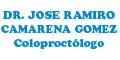 Médicos Proctólogos-DR-JOSE-RAMIRO-CAMARENA-GOMEZ-en-Sonora-encuentralos-en-Sección-Amarilla-PLA