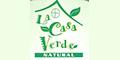 Tiendas Naturistas-LA-CASA-VERDE-en-Distrito Federal-encuentralos-en-Sección-Amarilla-BRP