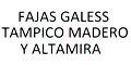 Fajas En General-FAJAS-GALESS-TAMPICO-MADERO-Y-ALTAMIRA-en-Tamaulipas-encuentralos-en-Sección-Amarilla-PLA