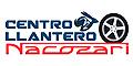 Llantas, Camaras Para Automóviles Y Camiones-CENTRO-LLANTERO-NACOZARI-SA-DE-CV-en-Aguascalientes-encuentralos-en-Sección-Amarilla-PLA
