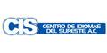 Escuelas De Idiomas-CENTRO-DE-IDIOMAS-DEL-SURESTE-AC-en-Yucatan-encuentralos-en-Sección-Amarilla-PLA