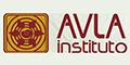 Escuelas Especializadas En Problemas De Audición, Voz Y Lenguaje-AVLA-AUDICION-VOZ-LENGUAJE-Y-APRENDIZAJE-en-Guanajuato-encuentralos-en-Sección-Amarilla-BRP