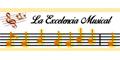 Grupos Musicales, Conjuntos, Bandas Y Orquestas-EXCELENCIA-MUSICAL-en-Jalisco-encuentralos-en-Sección-Amarilla-PLA