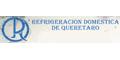Refrigeración-REFRIGERACION-DOMESTICA-DE-QUERETARO-en-Queretaro-encuentralos-en-Sección-Amarilla-BRP