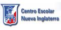 Escuelas, Institutos Y Universidades-CENTRO-ESCOLAR-NUEVA-INGLATERRA-en-Jalisco-encuentralos-en-Sección-Amarilla-DIA