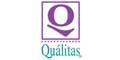 Seguros En General-QUALITAS-COMPANIA-DE-SEGUROS-en-Oaxaca-encuentralos-en-Sección-Amarilla-PLA