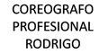 Academias De Baile-COREOGRAFO-PROFESIONAL-RODRIGO-en-Mexico-encuentralos-en-Sección-Amarilla-SPN