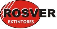 Extinguidores, Sistemas Y Equipos Contra Incendios-SERVICIO-INTEGRAL-EN-SEGURIDAD-INDUSTRIAL-ROSVER-en-Veracruz-encuentralos-en-Sección-Amarilla-PLA