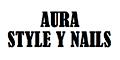Salones De Belleza--AURA-STYLE-Y-NAILS-en-Veracruz-encuentralos-en-Sección-Amarilla-PLA