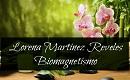 Masajes Terapéuticos-LORENA-MARTINEZ-REVELES-en-Aguascalientes-encuentralos-en-Sección-Amarilla-PLA