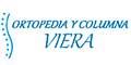 Médicos Traumatólogos-ORTOPEDIA-Y-COLUMNA-VIERA-en-Sinaloa-encuentralos-en-Sección-Amarilla-PLA