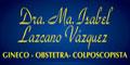Médicos Ginecólogos Y Obstetras-DRA-MARIA-ISABEL-LAZCANO-VAZQUEZ-en-Hidalgo-encuentralos-en-Sección-Amarilla-DIA