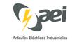 Iluminación-AEI-ARTICULOS-ELECTRICOS-INDUSTRIALES-en-Yucatan-encuentralos-en-Sección-Amarilla-BRP