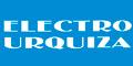 Material Eléctrico-ELECTRO-URQUIZA-en-Aguascalientes-encuentralos-en-Sección-Amarilla-BRP