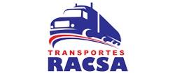 Camiones Foráneos Para Carga-TRANSPORTES-RACSA-en-Veracruz-encuentralos-en-Sección-Amarilla-DIA