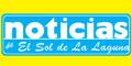 Periódicos Y Revistas--NOTICIAS-DE-EL-SOL-DE-LA-LAGUNA-en-Coahuila-encuentralos-en-Sección-Amarilla-BRP