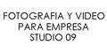 Fotografía-FOTOGRAFIA-Y-VIDEO-PARA-EMPRESA-STUDIO-09-en-Mexico-encuentralos-en-Sección-Amarilla-BRP