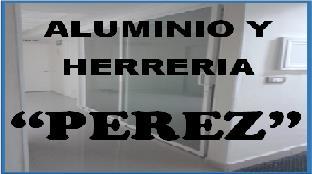 Herrerías-ALUMINIO-Y-HERRERIA-PEREZ-en-Tabasco-encuentralos-en-Sección-Amarilla-BRP