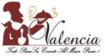 Banquetes A Domicilio Y Salones Para-BANQUETES-Y-JARDINES-PARA-EVENTOS-VALENCIA-en--encuentralos-en-Sección-Amarilla-PLA