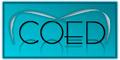 Dentistas--COED-CLINICA-DE-ORTODONCIA-Y-ESPECIALIDADES-DENTALES-en-Hidalgo-encuentralos-en-Sección-Amarilla-BRP