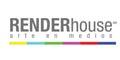 Diseño Gráfico Y Estructural-RENDER-HOUSE-en-Puebla-encuentralos-en-Sección-Amarilla-DIA