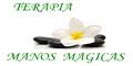 Masajes Terapéuticos-TERAPIA-MANOS-MAGICAS-en-Nuevo Leon-encuentralos-en-Sección-Amarilla-BRP