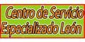 Lavadoras Automáticas-CENTRO-DE-SERVICIO-ESPECIALIZADO-LEON-en-Guanajuato-encuentralos-en-Sección-Amarilla-PLA