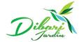 Salones Para Fiestas-JARDIN-DIBARI-en-Queretaro-encuentralos-en-Sección-Amarilla-BRP