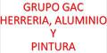 Aluminio-GRUPO-GAC-HERRERIA-ALUMINIO-Y-PINTURA-en-Hidalgo-encuentralos-en-Sección-Amarilla-PLA