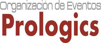 Fiestas En General-Organización De-ORGANIZACION-DE-EVENTOS-PROLOGICS-en-Queretaro-encuentralos-en-Sección-Amarilla-PLA