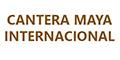 Canteras-CANTERA-MAYA-INTERNACIONAL-en-Yucatan-encuentralos-en-Sección-Amarilla-PLA