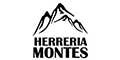 Herrerías-HERRERIA-MONTES-en-Guanajuato-encuentralos-en-Sección-Amarilla-PLA