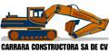 Maquinaria Para Construcción-CARRARA-CONSTRUCTORA-SA-DE-CV-en-Puebla-encuentralos-en-Sección-Amarilla-SPN