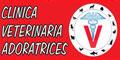 Médicos Veterinarios Zootecnistas-CLINICA-VETERINARIA-ADORATRICES-en-Aguascalientes-encuentralos-en-Sección-Amarilla-BRP
