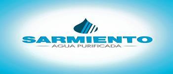 Purificadores De Agua-PURIFICADORA-SARMIENTO-en-Coahuila-encuentralos-en-Sección-Amarilla-PLA
