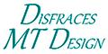 Disfraces En General-Alquiler Y Venta-DISFRACES-MT-DESIGN-en-Hidalgo-encuentralos-en-Sección-Amarilla-BRP