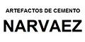 Marmolerías-ARTEFACTOS-DE-CEMENTO-NARVAEZ-en-Campeche-encuentralos-en-Sección-Amarilla-DIA