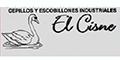 Cepillos-Fábricas-CEPILLOS-Y-ESCOBILLONES-INDUSTRIALES-EL-CISNE-en-Mexico-encuentralos-en-Sección-Amarilla-PLA