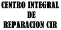 Línea Blanca-CENTRO-INTEGRAL-DE-REPARACION-CIR-en-Mexico-encuentralos-en-Sección-Amarilla-DIA
