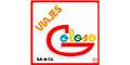 Agencias De Viajes-VIAJES-GOLOSO-SA-DE-CV-en-Michoacan-encuentralos-en-Sección-Amarilla-BRP