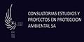 Contaminación Ambiental-Estudio Y Control De-CONSULTORIAS-ESTUDIOS-Y-RPOYECTOS-EN-PROTECCION-AMBIENTAL-SA-en-Distrito Federal-encuentralos-en-Sección-Amarilla-BRP