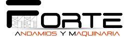 Maquinaria Para Construcción-Alquiler Y Servicio De-ANDAMIOS-Y-MAQUINARIA-FORTE-en-Tamaulipas-encuentralos-en-Sección-Amarilla-PLA
